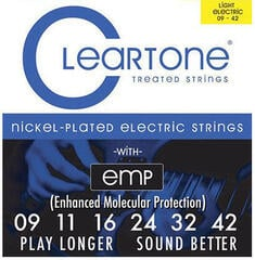 Cleartone CT9409
