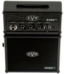 EVH Micro Stack Black