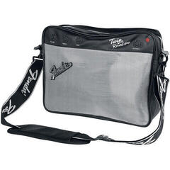 Fender Amplifier Messenger Messenger Bag