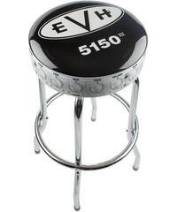 EVH 5150 Barstool