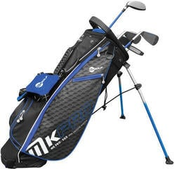 Masters Golf MKids Pro Junior Set Left Hand 155 cm