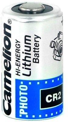 Precision Pro Golf Rangefinder Battery