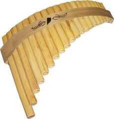 Schwarz Pan Flute 20