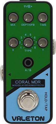 Valeton CRL-1 Coral MDR
