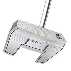 Cleveland Huntington Beach Soft 11C Putter 19 jobbkezes 35