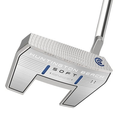 Cleveland Huntington Beach Soft 11 Putter 19 Right Hand 35