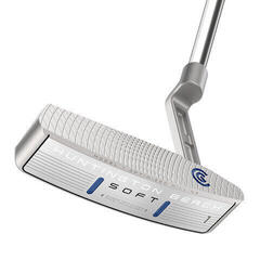 Cleveland Huntington Beach Soft 1 Putter 19 Right Hand 35