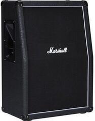 Marshall Studio Classic SC212 Cabinet