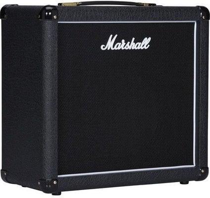 Marshall Studio Classic SC112 Cabinet