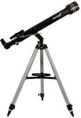 Levenhuk Skyline BASE 60T Telescop