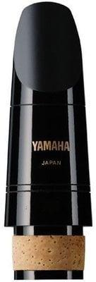 Yamaha Clarinet Mouthpiece 5C