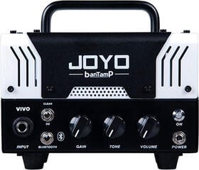 Joyo ViVO (B-Stock) #924729