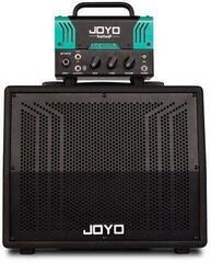 Joyo BantCab (B-Stock) #927386