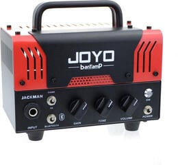 Joyo Jackman (B-Stock) #921065