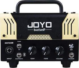 Joyo Meteor