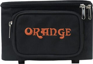 Orange Micro Series Head GB Borsa Amplificatore Chitarra Nero