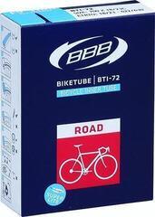 BBB BTI-71 Biketube Road