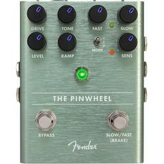 Fender The Pinwheel Rotary Speaker Emulator (B-Stock) #926888