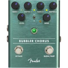 Fender Bubbler Analog (Rozbaleno) #932309