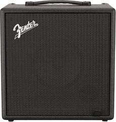 Fender Rumble LT25 (B-Stock) #930776 (Unboxed) #930776
