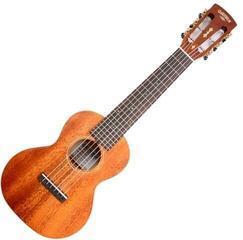 Gretsch G9126 Guitar ukulele NT