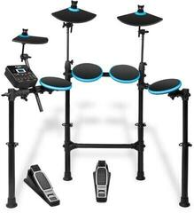 Alesis DM Lite Kit (B-Stock) #925162