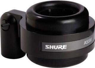 Shure A55M