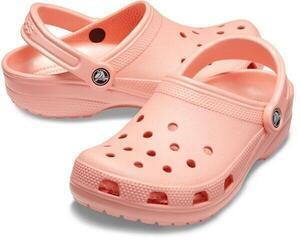 Crocs Classic Clog Melon 41-42