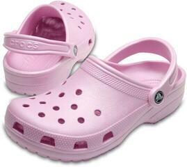 Crocs Classic Clog Ballerina Pink