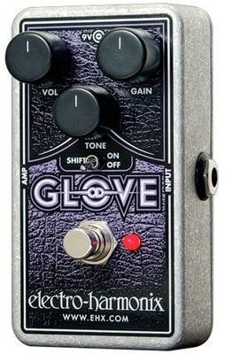Electro Harmonix Glove