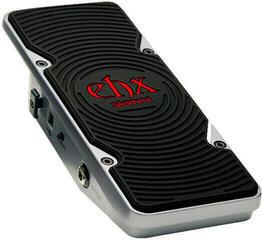Electro Harmonix Slammi