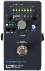 Source Audio SA 170 - Programmable EQ
