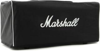Marshall COVR-00117
