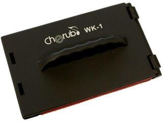 Cherub WK-1