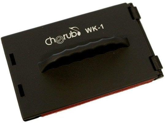 Cherub WK-1 String Cleaner
