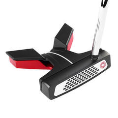 Odyssey Exo Indianapolis Putter Right Hand Oversize Stroke Lab 35