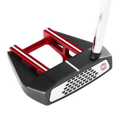 Odyssey Stroke Lab 19 Seven Mini Putter Right Hand Oversize 35
