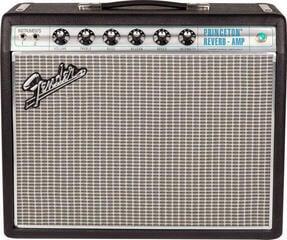 Fender '68 Custom Princeton Reverb (B-Stock) #922233