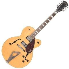 Gretsch G2420 Streamliner Hollow Body IL Village Amber