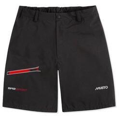 Musto BR2 Sport Short Black/Black M