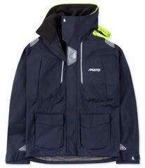 Musto BR2 Offshore Jacket True Navy/True Navy