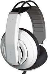 Superlux HD681 EVO WH