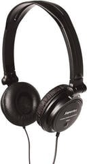 Superlux HD572 (B-Stock) #924312