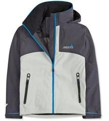 Musto BR1 Inshore Jacket Platinum/Multicolour