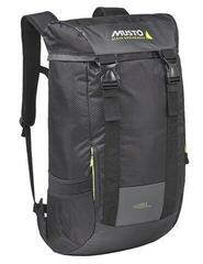 Musto Essential Backpack 45L Black