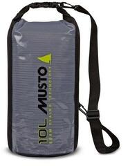 Musto Essential 10L Dry Tube Black