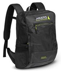 Musto Essential Backpack 25L Black