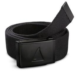Musto Evolution Yacht Belt Black O/S