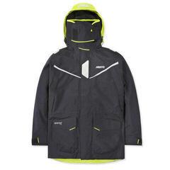 Musto MPX Gore-Tex Pro Offshore Jacket Czarny