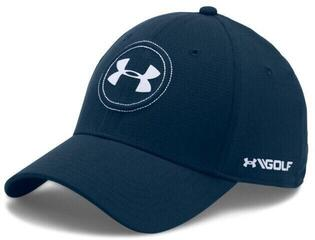 Under Armour Js Tour Cap 408 M/L